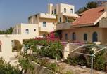 Hôtel Ierapetra - Aroma Creta-2