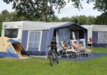 Camping Aalsmeer - Rcn Vakantiepark Zeewolde-4