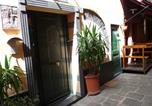 Location vacances Monterosso al Mare - A Ca Da Vaniglia-1