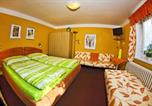 Location vacances Liberec - Penzion Mini-3