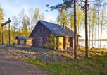 Location vacances Savonlinna - Villa Ankkuri-4