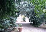 Location vacances Brentonico - Villa delle Rose-3
