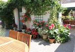 Location vacances Prignac - Le Petit Chêne Vert-1