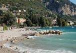 Location vacances Gargnano - Apartment Casa Caterina-3