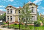 Location vacances Zempin - Haus Waldblume 106s-1
