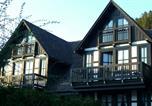 Location vacances Willingen - Apartment Central-1