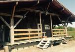 Location vacances Dax - Mignon chalet proche Dax-1