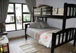Location vacances Hartebeespoort - Ponciana Superior Guesthouse-3