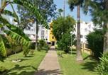 Location vacances San Fernando - Apartaclub La Barrosa-1