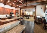 Location vacances Groveland - Mountain Retreat Resort-3