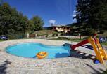 Location vacances Stia - La Casa Di Peter-1