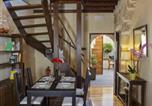 Location vacances Rhodes - Laokontos 6-4