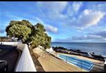 Location vacances Lagoa - Apartamento Tres Marias-3