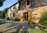 Location vacances Vielle-Adour - La Peyre-2