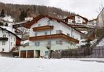 Location vacances Kaunertal - Apartment Fendels Iv-4