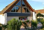 Location vacances Contres - Le Village des Champs-2