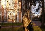 Location vacances Kuks - Expanze Jaroměř-3
