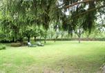 Location vacances Ray-sur-Saône - Maison De Vacances - Breurey-Les-Faverney-1