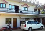 Location vacances Madikeri - Coorg Girinivas-2