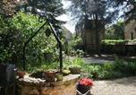 Location vacances Vaux-le-Pénil - Mistinguett: La Suite-4