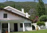 Location vacances Συμπολιτεια - Skaloma Villas Anemos-1