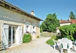 Location vacances Tocane-Saint-Apre - Holiday Home Le Ferme De Monet-2