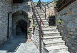 Location vacances Bard - Lo Pailleron-4