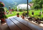 Location vacances Reichenau - Haus Maierbrugger-4