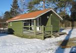 Camping Rødby - Østersøparken Camping-3