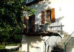 Location vacances Lagorce - Domaine d'Etoile-3