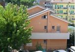 Location vacances Lignano Sabbiadoro - Villa Ida-2