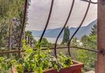 Location vacances San Fedele Intelvi - Villa Marzia History & Nature-1