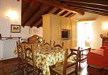 Location vacances Grandola ed Uniti - Ferienwohnung (520)-4