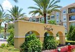 Location vacances Orlando - Majestic Dreams-4