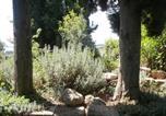Location vacances Monterotondo - Villa Epizephyria-4