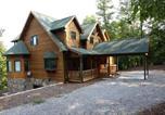Location vacances Belmont - Peaceful Horizons-1