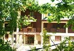 Hôtel Condofuri - Park Hotel Bellavista-4
