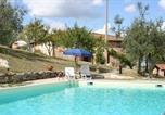 Location vacances San Casciano in Val di Pesa - Apartment Mercatale Iv-3