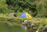 Location vacances Goris - Guest House lake of Surik-2