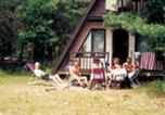 Location vacances Siemiatycze - Ow pod Sosną-3