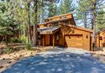 Location vacances Truckee - Northstar Charmer #116655 Home-1