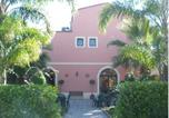 Location vacances Terme Vigliatore - Casantica B&B Turismo Rurale-1