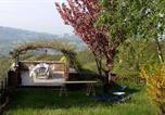 Location vacances Rivanazzano - A Coloured Life-1