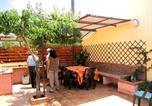 Location vacances Campofelice di Roccella - Villa Alba-3