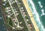 Location vacances Daytona Beach - Sweet Dreams by Vacation Rental Pros-1
