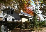 Location vacances Repentigny - Villa Rivière Montréal Vip-2