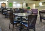 Hôtel Elkton - La Quinta Inn & Suites Newark - Elkton-4
