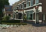 Location vacances Schoonebeek - Het Station-3