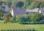 Location vacances Wintrich - Ferienwohnung Plein-1