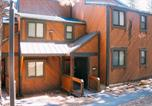 Location vacances Truckee - Northstar - Aspen Grove Townhome-4